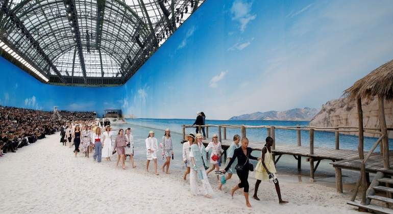 Chanel-Paris-reuters-770.jpg