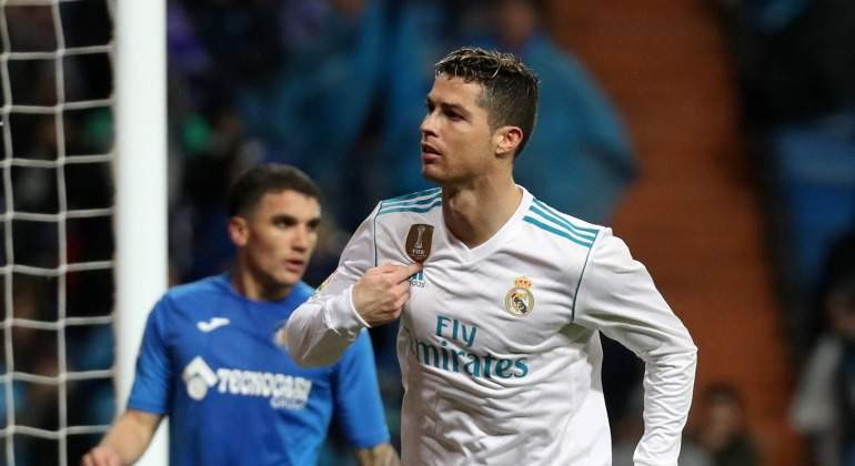CR7-celebra-gol-Getafe-2018-Reuters.jpg