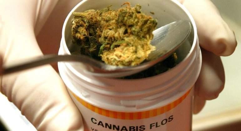 marihuana-medicinal-istock-770.jpg