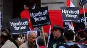 manifestacion-yemen.jpg