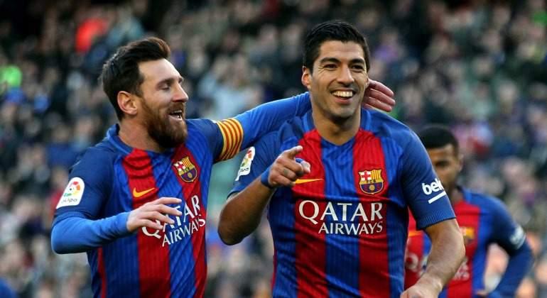 Messi-celebra-Luis-Suarez-2017-reuters.jpg