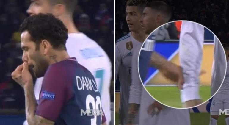 Montaje-Alves-limpia-Mocos-Cristiano-Ronaldo-2018-Mega-2.jpg