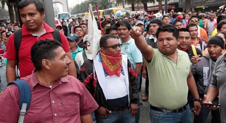 manifestacion-ciudad-de-mexico-notimex--770-420.jpg