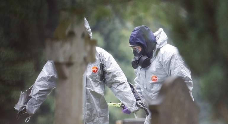policia-reino-unido-exespia-ruso-envenenado-reuters.jpg