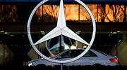 mercedes-logo-reuters-03.jpg