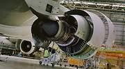 770x420-sisteplant-avion-especial-defensa.jpg