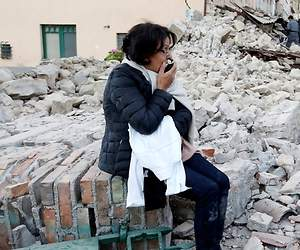 /imag/_v0/770x420/c/7/7/terremoto-italia-2016-10-reuters.jpg - 300x250