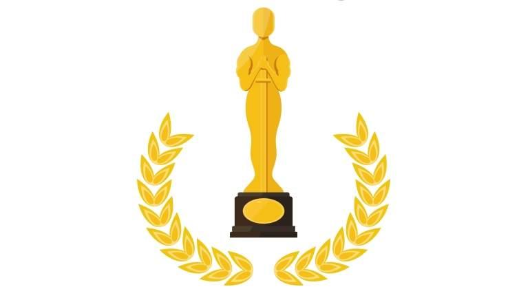 premios-oscar-dreamstime.jpg
