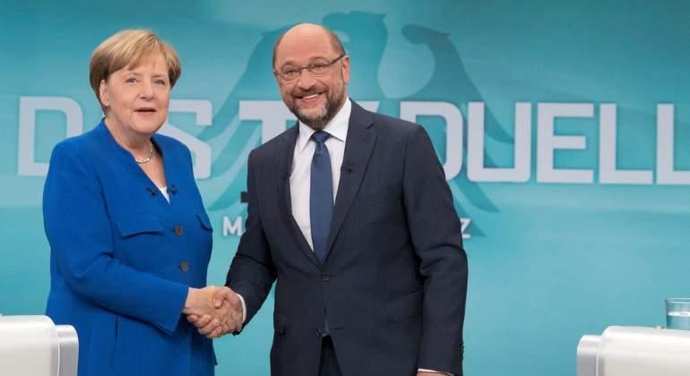 debate-schulz-merkel-reuters.jpg