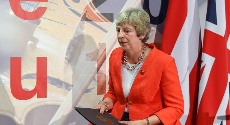 theresa-may-conferencia-brexit-afp-770x420.jpg