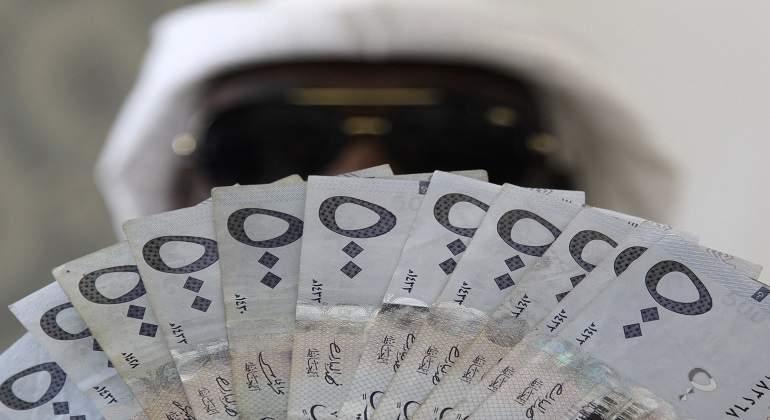 Arabia-saudi-dinero-770x420.jpg