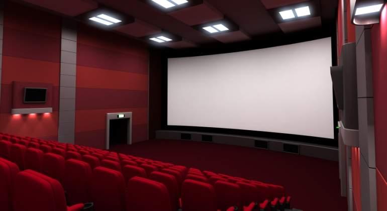 cine-sala.jpg