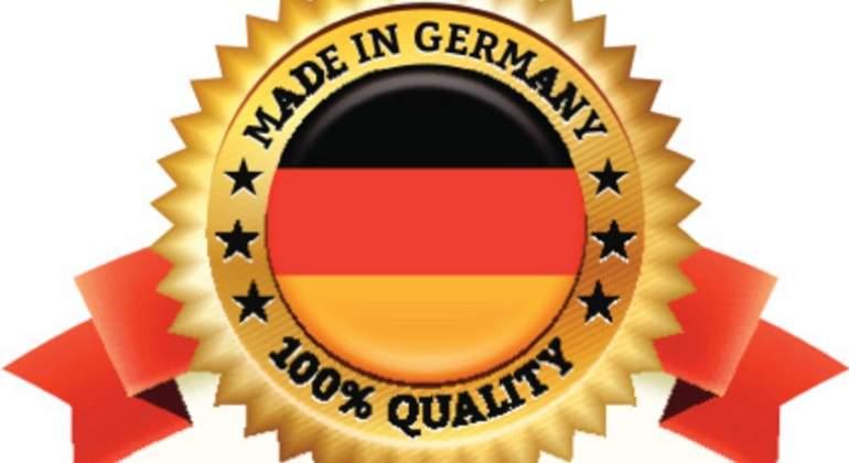 made-germany.jpg