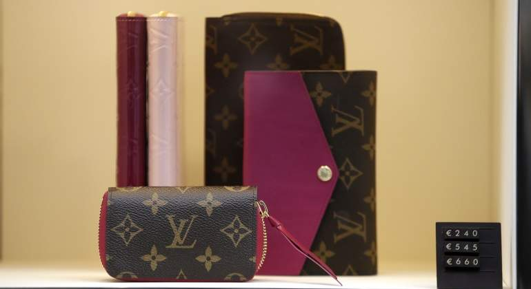 LOUISVUITTON-REUTERS.jpg