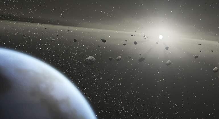 tierra-espacio-universo-asteroides-planeta-meteoritos-getty.JPG
