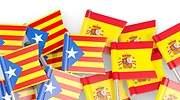cataluna-espana-banderitas-dreamstime.jpg