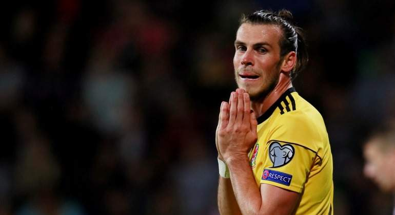 Bale-Lamento-Gales-2017-Reuters.jpg