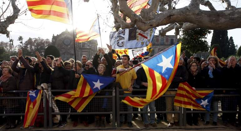 Banderas-proindependencia-cataluna-770.jpg