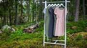 moda-sostenible-ropa-770-dreamstime.jpg