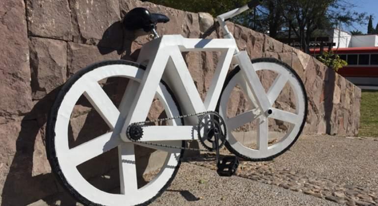 bicicleta-urban-gc1.jpg