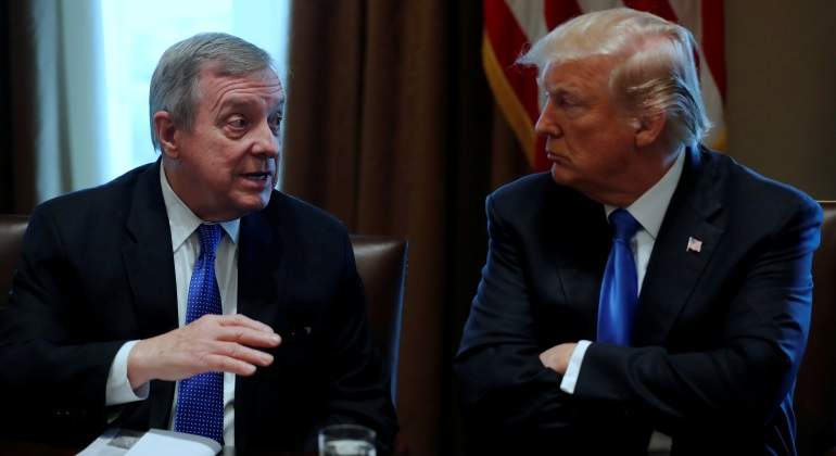 dick-durbin-donald-trump-reunion-reuters-770x420.jpg