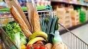 carrito-compra-supermercado-verduras.jpg