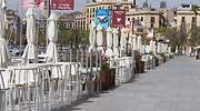 restaurante-terraza-vacia-playa-coronavirus-770-efe.jpg