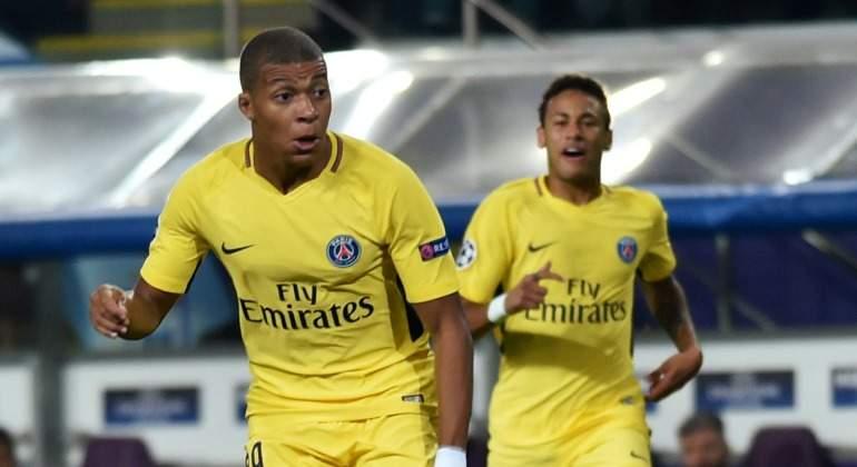 Mbappe-Neymar-2017-Champions-reuters.jpg
