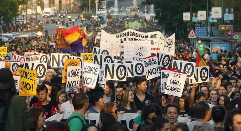 manifestacion-huelga-estudiantes-madrid-efe.jpg