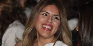 Chabelita: así ha sido su última fiesta en Madrid