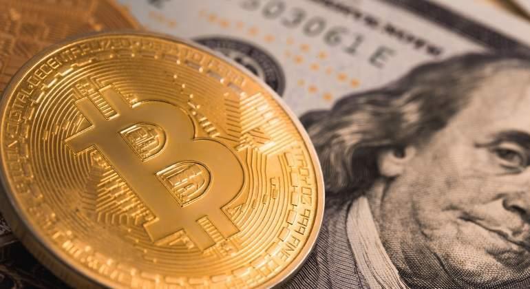 bitcoin-dolar-billete.jpg
