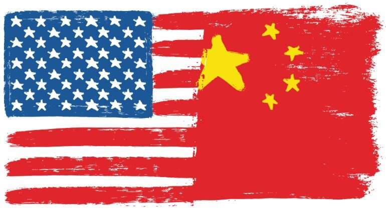 eeuu-china-bandera-dibujo-770-dreamstime.jpg
