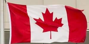 Canadá insta a la UE a terminar su trabajo para firmar el acuerdo CETA
