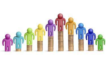 Business angels frente a capital privado: ¿qué opción de financiación es mejor para una startup?