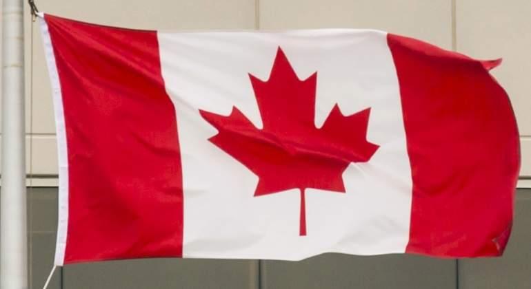 canada bandera reuters 770.jpg