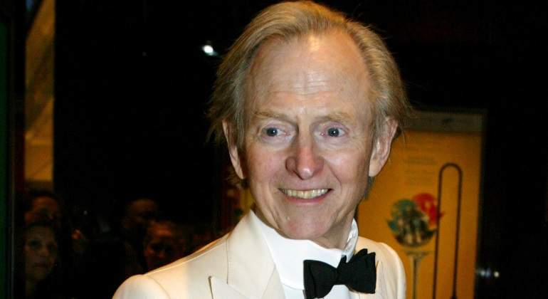 tom-wolfe-2005-reuters.jpg