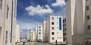 Oferta inmobiliaria en Lima supera las 15,000 viviendas