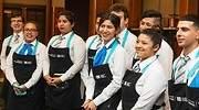 Fundación Mahou San Miguel refuerza su programa Creamos Oportunidades en Hostelería y Turismo ampliando la formación en FP Dua