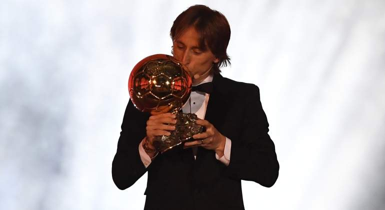 modric-balon-oro-2018-getty.jpg