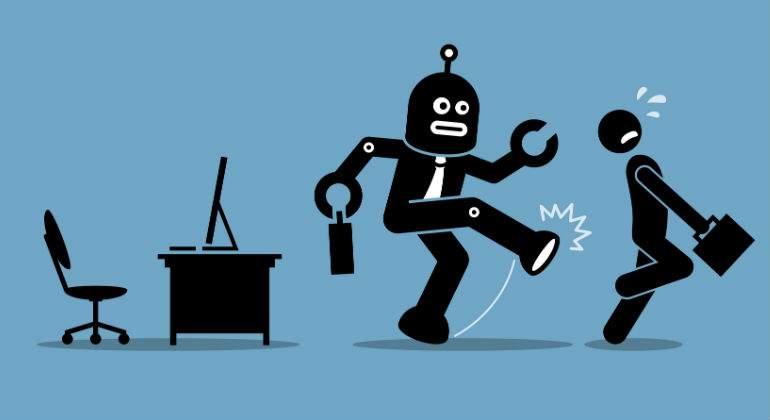 robot-trabajo.jpg