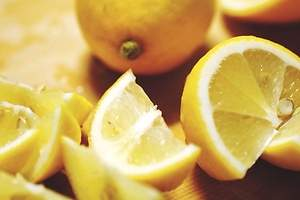 Trump veta el limón argentino