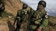 guardia-nacional-guerrero-autodefensas.jpg
