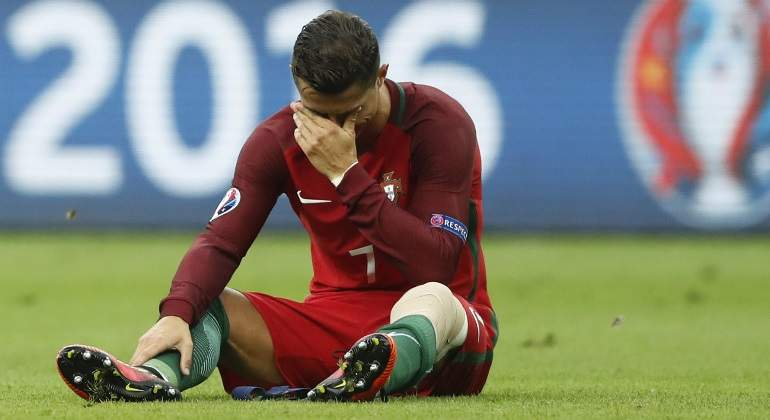 cristiano-lamento-lesion-final-eurocopa-reuters.jpg
