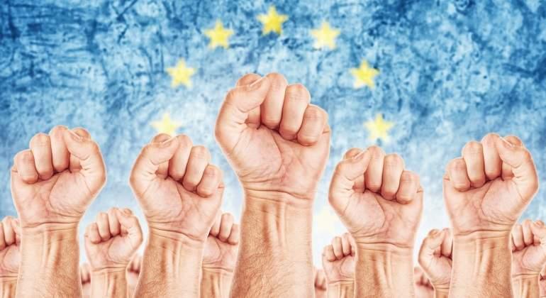 puno-alto-unioneuropea.jpg