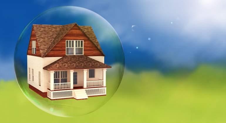 vivienda-burbuja-dreamstime.jpg