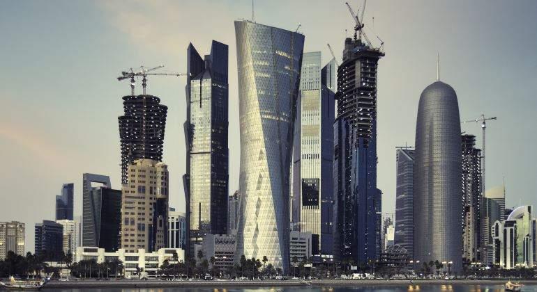 doha-edificios-770-istock.jpg