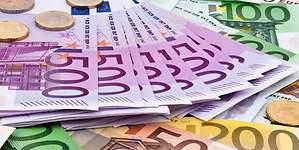 El ciente debe saber el riesgo de su hipoteca en divisas