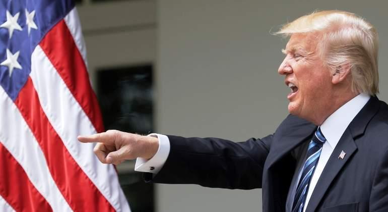 trump-enfadado-ira-furioso-bandera-estados-unidos-eeuu-reuters.jpg