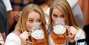 La cerveza española se lanza a la conquista de China