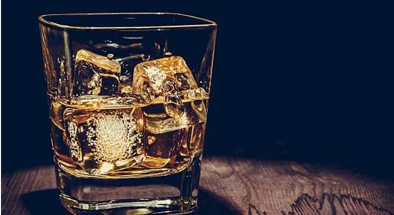 Alcohol-770-istock.jpg